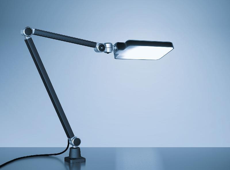 lampe pour bureau tous les fournisseurs lampadaire bureau lampe de bureau led halogene. Black Bedroom Furniture Sets. Home Design Ideas