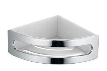 accessoires de salle de bains keuco achat vente de accessoires de salle de bains keuco. Black Bedroom Furniture Sets. Home Design Ideas