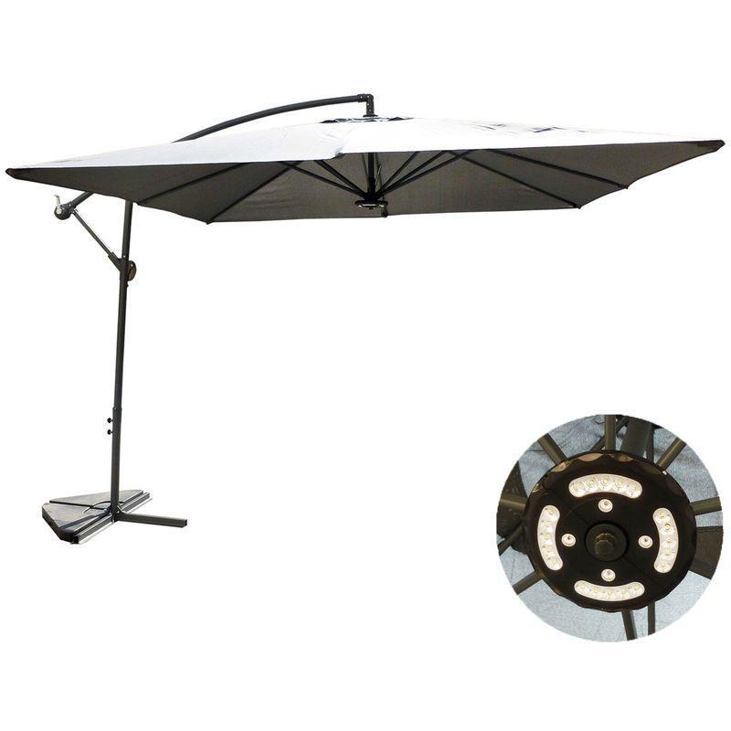 Parasol d port tous les fournisseurs de parasol d port sont sur - Piece detachee parasol deporte ...