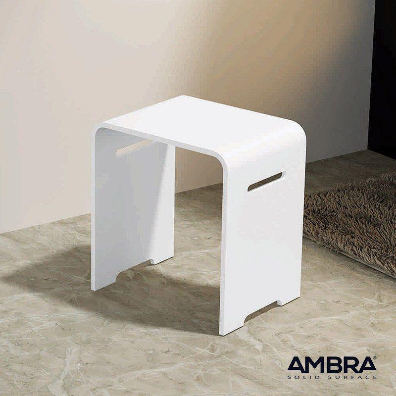 tabourets ambra achat vente de tabourets ambra comparez les prix sur. Black Bedroom Furniture Sets. Home Design Ideas