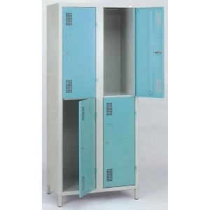 vestiaires industrie salissante tous les fournisseurs. Black Bedroom Furniture Sets. Home Design Ideas