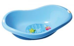 Baignoires d 39 angle tous les fournisseurs baignoires - Baignoire bebe pour baignoire d angle ...