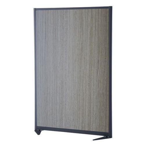 cloison de bureau en m lamin tous les fournisseurs de cloison de bureau en m lamin sont sur. Black Bedroom Furniture Sets. Home Design Ideas