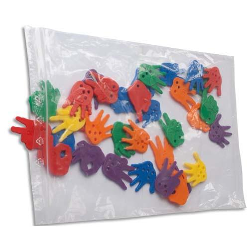 Sacs plastiques