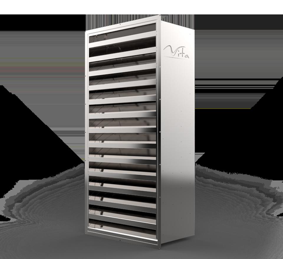 acoustique pour la ventilation les fournisseurs. Black Bedroom Furniture Sets. Home Design Ideas