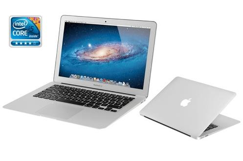 MACBOOK APPLE - MACBOOK AIR 11,6\