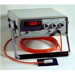 Magnetometre mn1 pour mesures de champs magnetiques