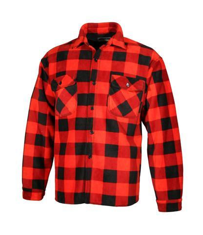 d7b2dfe10310 Chemises Homme - Comparez les prix pour professionnels sur Hellopro ...