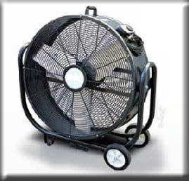 brumisateurs tous les fournisseurs brumisateur ventilateur brumisateur ventilation. Black Bedroom Furniture Sets. Home Design Ideas