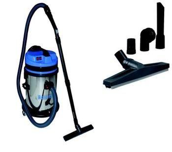 Aspirateur eau et poussi re drakkar equipement achat vente de aspirateur - Aspirateur eau avec refoulement ...