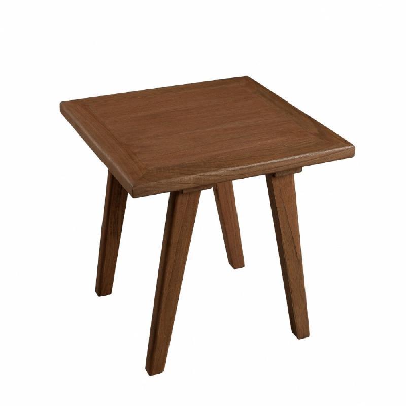 bouts de canape tous les fournisseurs s bout de canape contemporain bout de canape. Black Bedroom Furniture Sets. Home Design Ideas