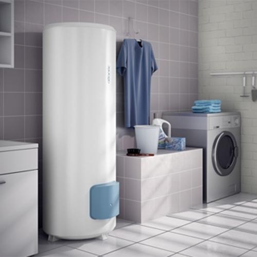 Chauffe eau lectrique st atite tous les fournisseurs de for Chauffe eau atlantic 150l vertical