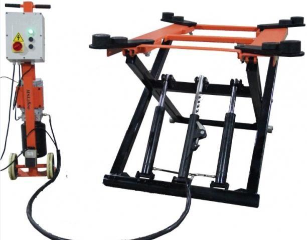 pont elevateur tous les fournisseurs ponts elevateurs. Black Bedroom Furniture Sets. Home Design Ideas