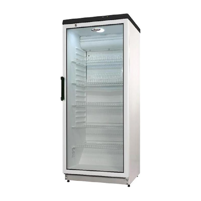 Refrigerateurs Domestiques Tous Les Fournisseurs Refrigerateurs - Refrigerateur 1 porte grand volume