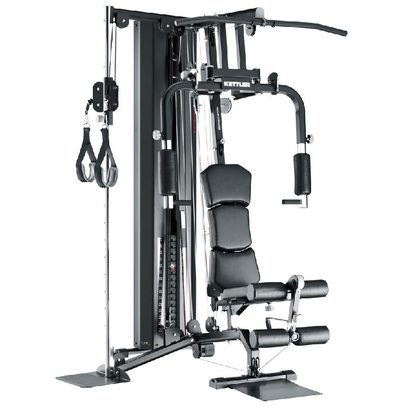 appareils de musculation comparez les prix pour professionnels sur hellopro fr page 1. Black Bedroom Furniture Sets. Home Design Ideas