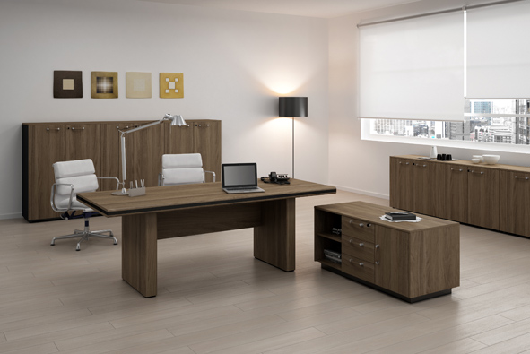 Bureaux de direction tous les fournisseurs bureau for Fournisseur de bureaux