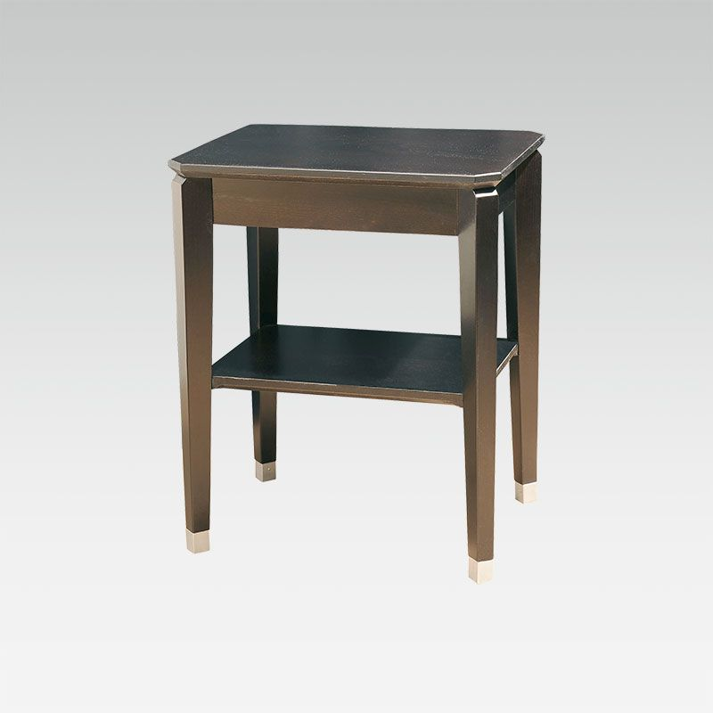 chevet saint malo. Black Bedroom Furniture Sets. Home Design Ideas