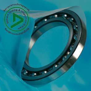 Film de protection anti-corrosion gp1 branofol m 1