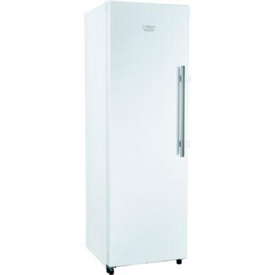 Congelateurs domestiques tous les fournisseurs - Congelateur armoire ariston 7 tiroirs ...