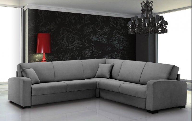 canap stylehouse achat vente de canap stylehouse comparez les prix sur. Black Bedroom Furniture Sets. Home Design Ideas