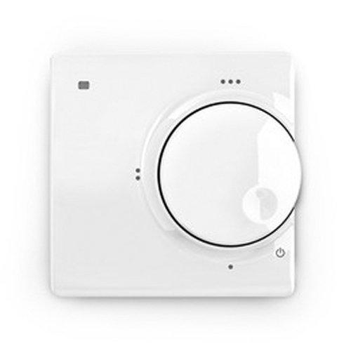 Thermostat m canique comparez les prix pour professionnels sur hellopro fr page 1 - Thermostat plancher chauffant electrique ...
