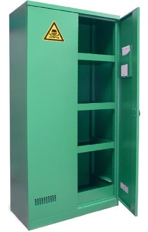 armoire de securite phytosanitaire. Black Bedroom Furniture Sets. Home Design Ideas
