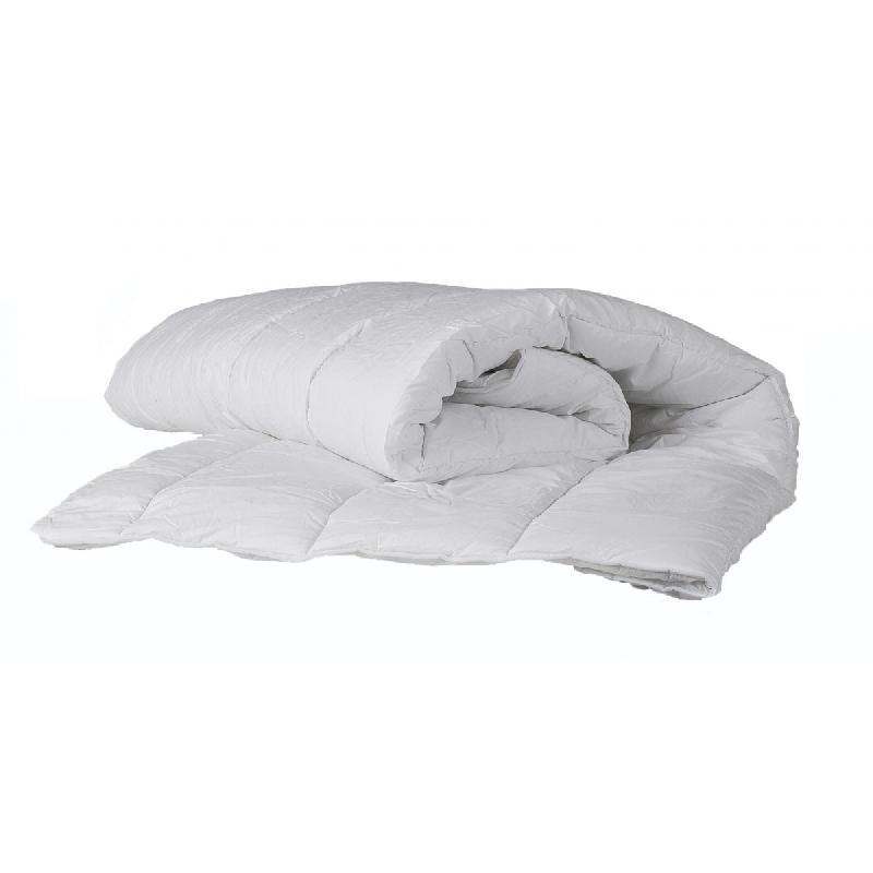couettes de lits comparez les prix pour professionnels sur hellopro fr page 1. Black Bedroom Furniture Sets. Home Design Ideas