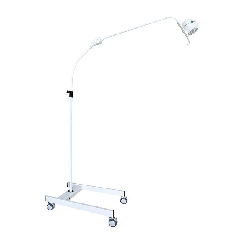 Sur Lampe Tous Pied Roulant De Fournisseurs Les R54Aj3Lq
