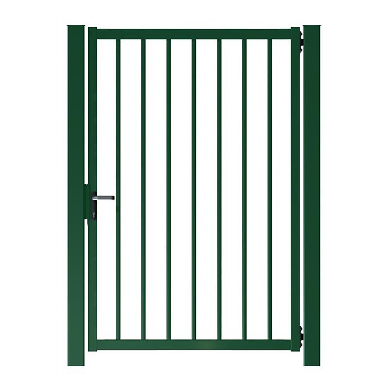 Jardiffusion produits portillons for Portillon vert