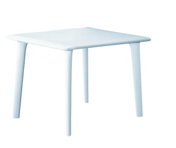 table dessa 160x90