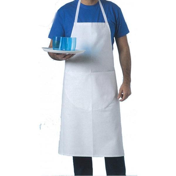 Tablier de travail snv achat vente de tablier de - Tablier cuisine fantaisie ...