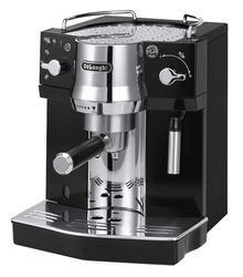 CAFETIÈRE EXPRESSO EC820B