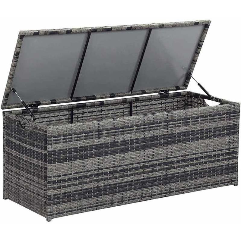 malle et coffre habitat et jardin achat vente de malle et coffre habitat et jardin. Black Bedroom Furniture Sets. Home Design Ideas