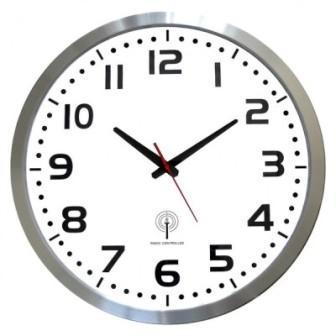 horloges a aiguilles tous les fournisseurs horloge. Black Bedroom Furniture Sets. Home Design Ideas