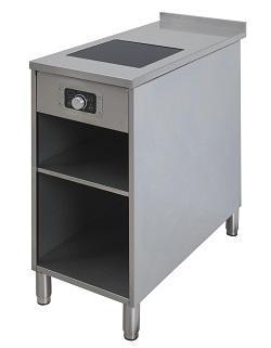 Machines a pates tous les fournisseurs machine a pate fraiche machine a - Decoupe plan de travail pour plaque induction ...