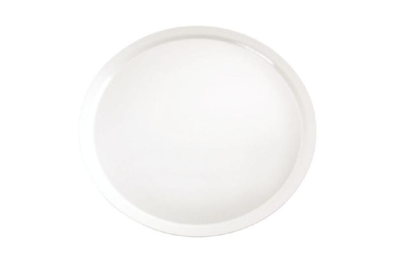 mlamin blanc brillant cool delta mlamin brillant blanc et mlamin brillant noir with mlamin. Black Bedroom Furniture Sets. Home Design Ideas