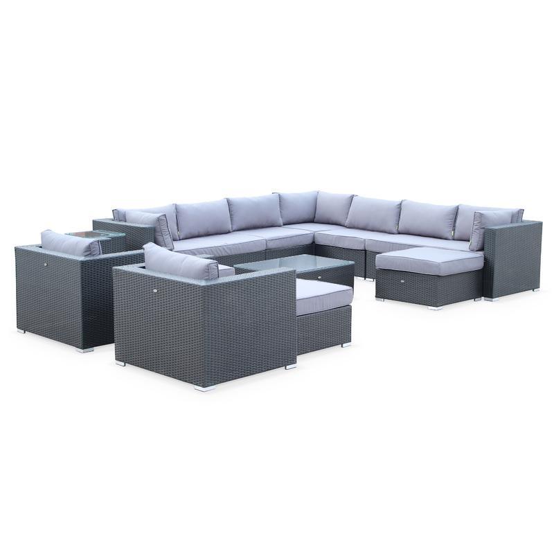 salon de jardin alice 39 s garden achat vente de salon de jardin alice 39 s garden comparez. Black Bedroom Furniture Sets. Home Design Ideas