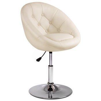 tabouret de bar copa beige comparer les prix de tabouret. Black Bedroom Furniture Sets. Home Design Ideas
