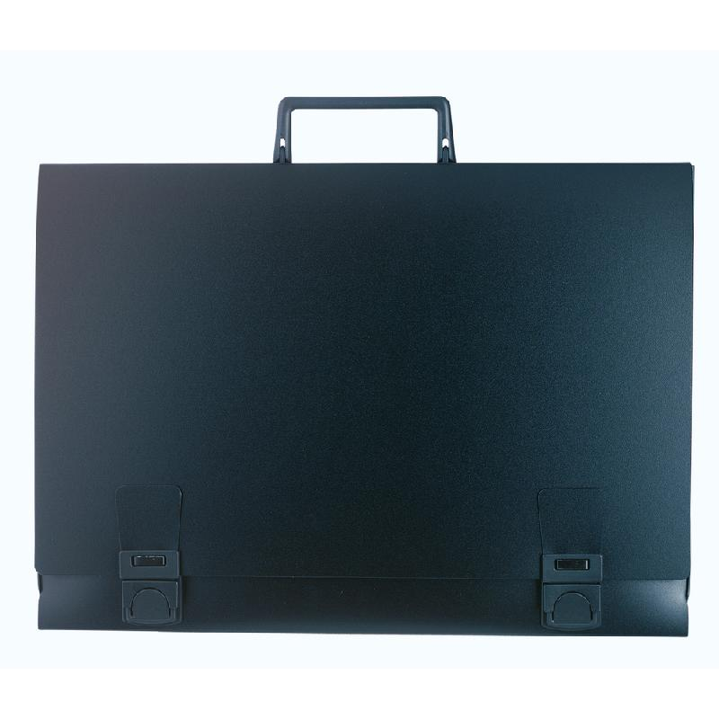 porte documents comparez les prix pour professionnels. Black Bedroom Furniture Sets. Home Design Ideas