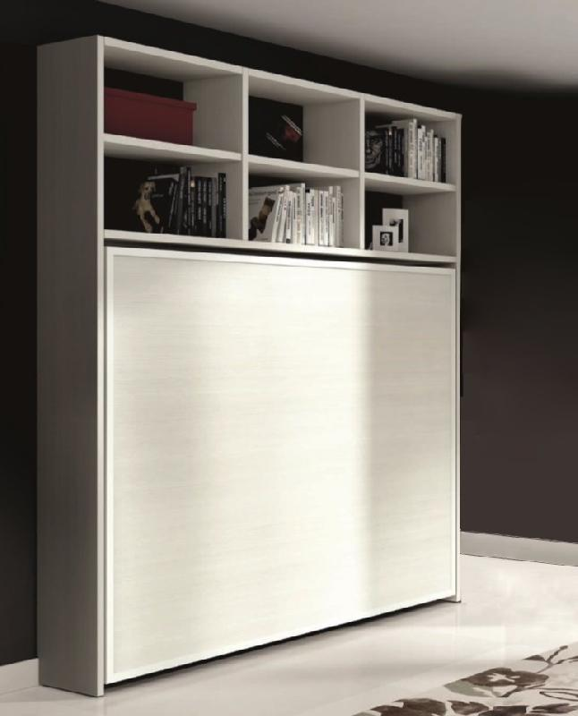 meuble bibliotheque maroc angers 2319. Black Bedroom Furniture Sets. Home Design Ideas