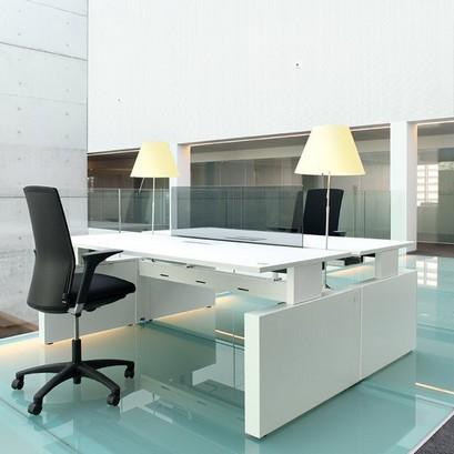 bureau sur mesure tous les fournisseurs mobilier de. Black Bedroom Furniture Sets. Home Design Ideas