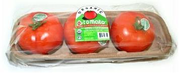 Etiquettes d'emballages biodégradables et compostables