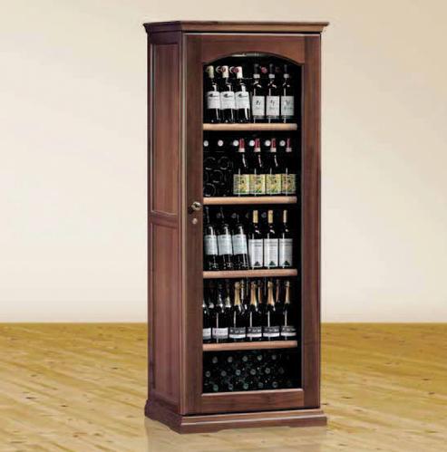 caves a vins tous les fournisseurs cuve a vin cuve a liqueur cuve de conservation de vin. Black Bedroom Furniture Sets. Home Design Ideas