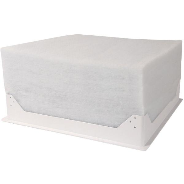 accessoires pour cloisons comparez les prix pour professionnels sur page 1. Black Bedroom Furniture Sets. Home Design Ideas
