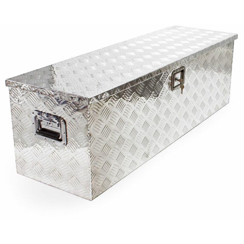 caisses outils comparez les prix pour professionnels. Black Bedroom Furniture Sets. Home Design Ideas