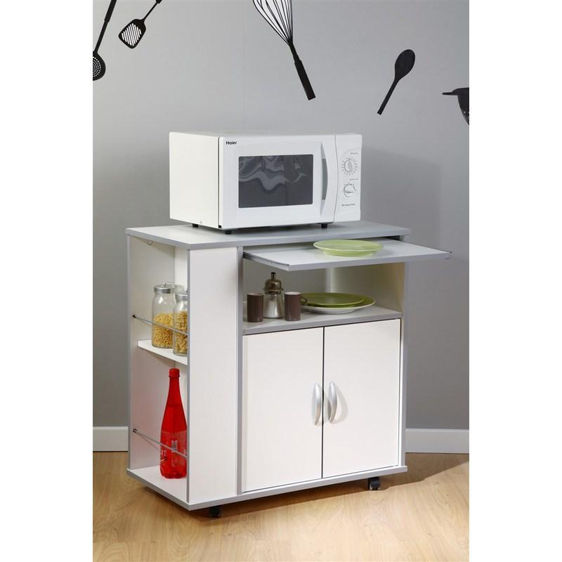 dessertes de cuisine swithome achat vente de dessertes. Black Bedroom Furniture Sets. Home Design Ideas