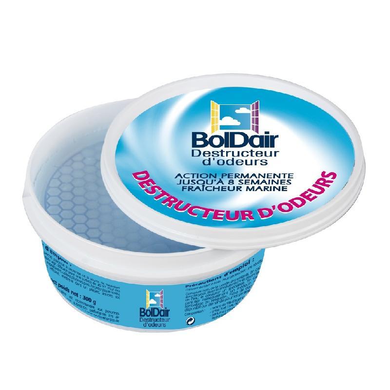 Desodorisants tous les fournisseurs spray desodorisant anti odeur produit anti odeur - Destructeur d odeur ...