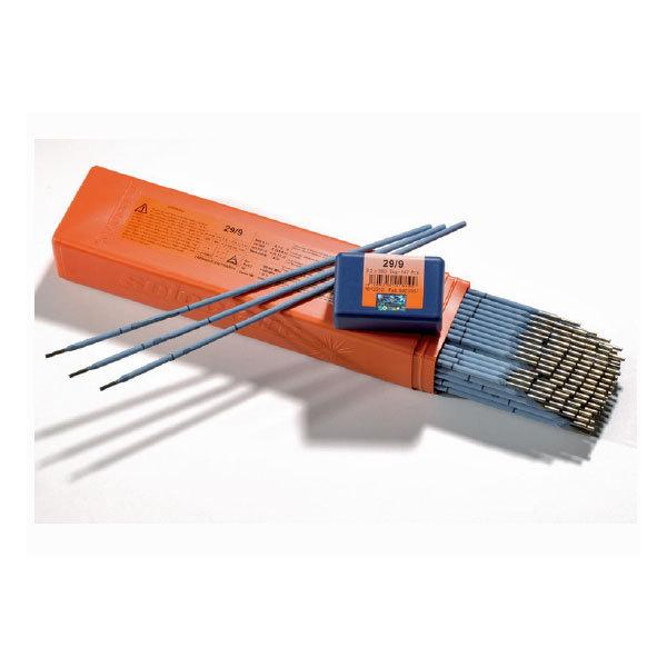electrode de soudage en inox tous les fournisseurs de electrode de soudage en inox sont sur. Black Bedroom Furniture Sets. Home Design Ideas