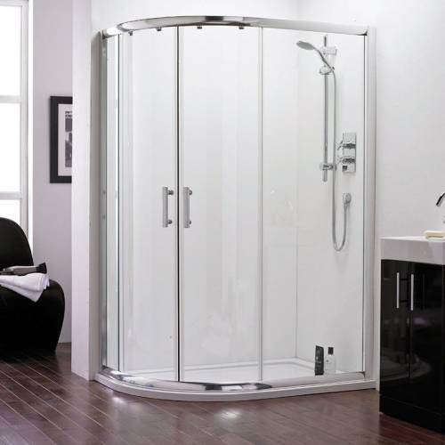 hudson reed cabine de douche acces d 39 angle 90x76x185cm. Black Bedroom Furniture Sets. Home Design Ideas