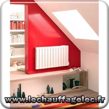 radiateur comparez les prix pour professionnels sur page 56. Black Bedroom Furniture Sets. Home Design Ideas